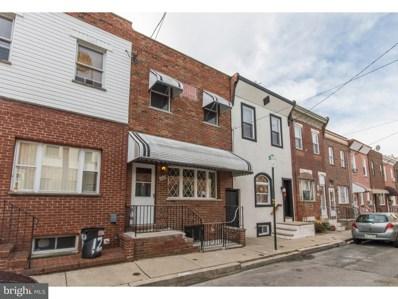 1222 Mercy Street, Philadelphia, PA 19148 - MLS#: 1004289231