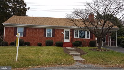 317 Randolph Avenue, Front Royal, VA 22630 - MLS#: 1004289399
