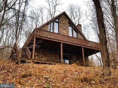 19 Lakeside Trail, Fairfield, PA 17320 - #: 1004289401