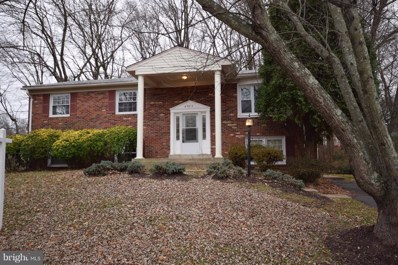 4975 Karen Road, Woodbridge, VA 22193 - MLS#: 1004289463