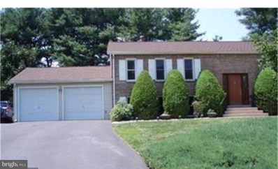 13 Winesap Court, North Potomac, MD 20878 - MLS#: 1004289639