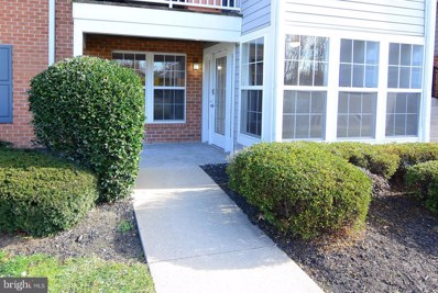 31 Willow Path Court UNIT 10, Nottingham, MD 21236 - MLS#: 1004289655