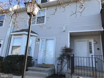 338 Huntington Court UNIT 28, West Chester, PA 19380 - MLS#: 1004289711