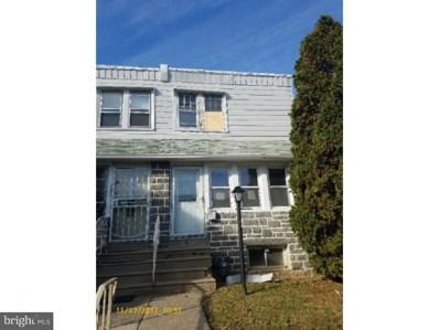 116 N Carol Boulevard, Upper Darby, PA 19082 - MLS#: 1004289773