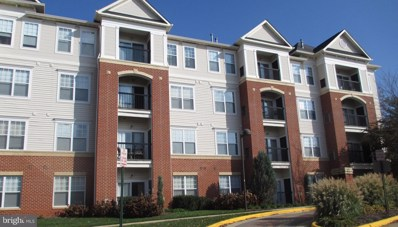 3851 Aristotle Court UNIT 1-415, Fairfax, VA 22030 - MLS#: 1004289805