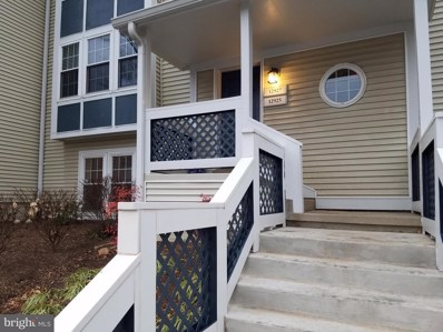12927 Grays Pointe Road UNIT A, Fairfax, VA 22033 - MLS#: 1004289837