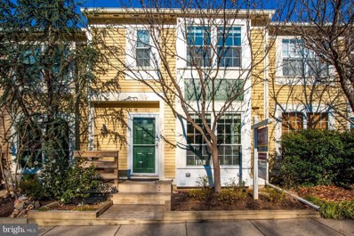 5692 Medallion Court, Alexandria, VA 22303 - MLS#: 1004289851