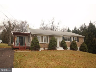 1056 School House Road, Pottstown, PA 19465 - MLS#: 1004289977