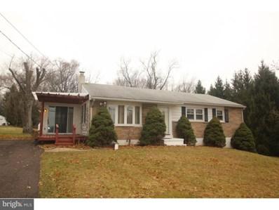 1056 School House Road, Pottstown, PA 19465 - MLS#: 1004289977