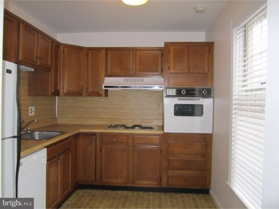 66 E Main Street UNIT D, Moorestown, NJ 08057 - MLS#: 1004290013