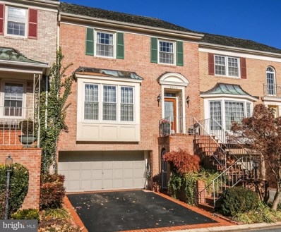 8910 Barrowgate Court, Potomac, MD 20854 - MLS#: 1004290095
