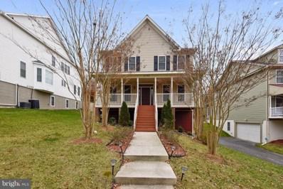 3105 Spring Drive, Alexandria, VA 22306 - MLS#: 1004290119
