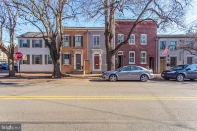 402 Royal Street S, Alexandria, VA 22314 - MLS#: 1004290147