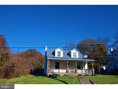 2007 Leithsville Road, Hellertown, PA 18055 - MLS#: 1004290213