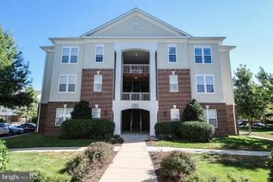 22691 Blue Elder Terrace UNIT 304, Ashburn, VA 20148 - MLS#: 1004290233