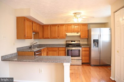 9231 Sheffield Hunt Court, Lorton, VA 22079 - MLS#: 1004290309