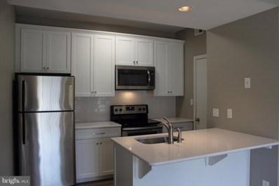 12162 Penderview Lane UNIT 1623, Fairfax, VA 22033 - MLS#: 1004290355