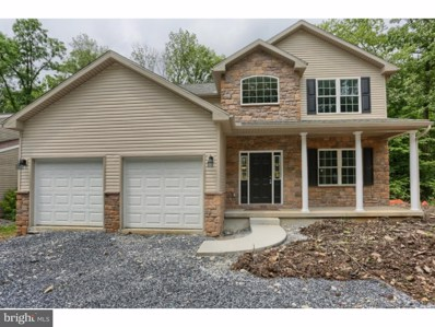 1070 Shelbourne Road, Reading, PA 19606 - MLS#: 1004290397