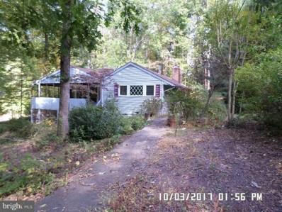 105 Winchester Lane, Locust Grove, VA 22508 - MLS#: 1004290495