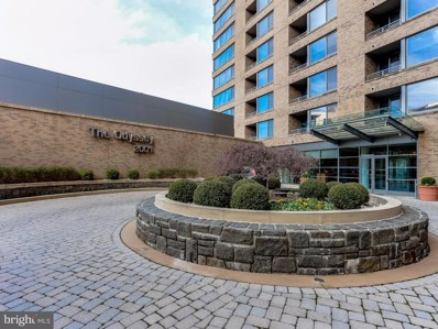 2001 15TH Street N UNIT 904, Arlington, VA 22201 - MLS#: 1004293105