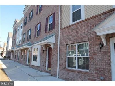13 Cliff Street, Trenton, NJ 08611 - MLS#: 1004293123
