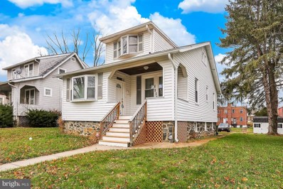 3004 Rockwood Avenue, Baltimore, MD 21215 - MLS#: 1004293159