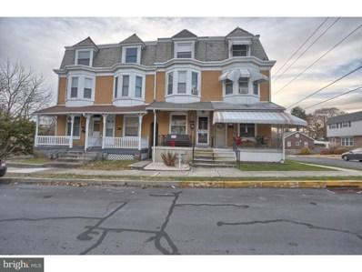 128 Raymond Street, Reading, PA 19605 - MLS#: 1004293255