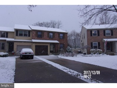 26 Farnwood Road, Mount Laurel, NJ 08054 - MLS#: 1004293543