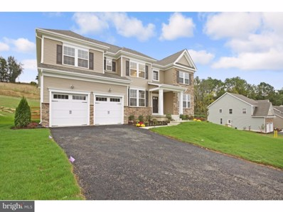 7 Augusta Drive, Chester Springs, PA 19425 - MLS#: 1004293545