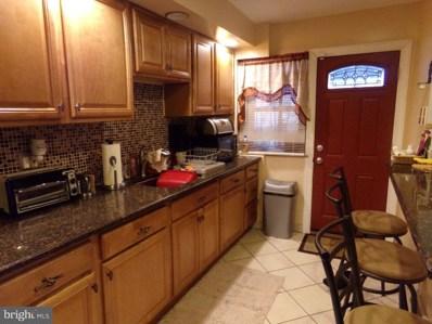 703 Yeadon Avenue, Yeadon, PA 19050 - MLS#: 1004293565