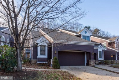 111 Summer Village Drive, Annapolis, MD 21401 - MLS#: 1004293609