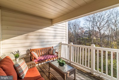 46891 Eaton Terrace UNIT 302, Sterling, VA 20164 - MLS#: 1004293807