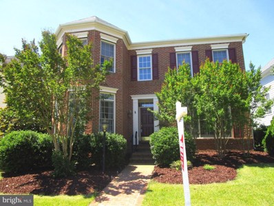 749 Pearson Point Place, Annapolis, MD 21401 - #: 1004293959