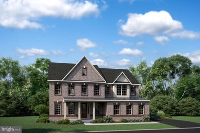 20358 Peach Tree Road, Dickerson, MD 20842 - MLS#: 1004294029