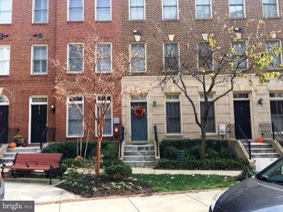 2352 Cobble Hill Terrace, Silver Spring, MD 20902 - MLS#: 1004294035