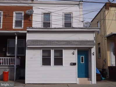 57 W Pitman Street, Penns Grove, NJ 08069 - #: 1004294099