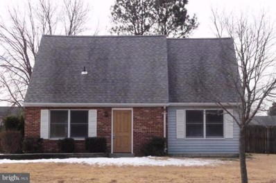 507 Little Current Drive, Annapolis, MD 21409 - MLS#: 1004294141