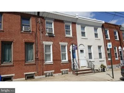 2542 Cedar Street, Philadelphia, PA 19125 - MLS#: 1004294241