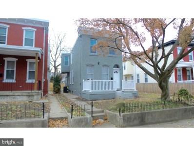 33 W Duval Street, Philadelphia, PA 19144 - #: 1004294319
