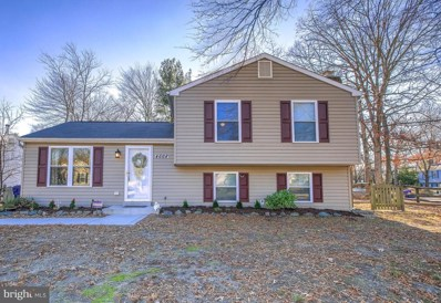 4668 Temple Court, Waldorf, MD 20602 - MLS#: 1004294351