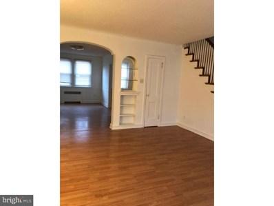 1345 Greeby Street, Philadelphia, PA 19111 - MLS#: 1004294552