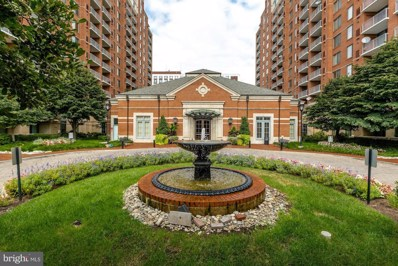 11710 Old Georgetown Road UNIT 1223, North Bethesda, MD 20852 - MLS#: 1004294691