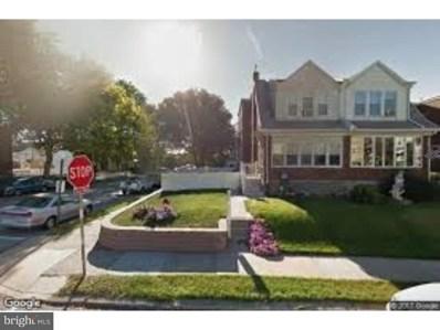 7831 Loretto Avenue, Philadelphia, PA 19111 - MLS#: 1004294831