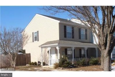 428 Thistle Place, Waldorf, MD 20601 - MLS#: 1004294841
