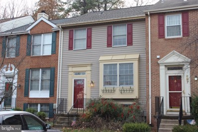 895 Chestnutview Court, Chestnut Hill Cove, MD 21226 - MLS#: 1004294891