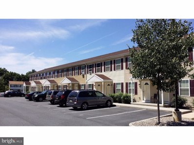 75 S Reber Street UNIT 18, Wernersville, PA 19565 - MLS#: 1004294997