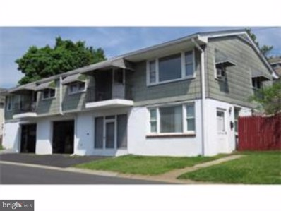 19 Elizabeth Avenue, Wilmington, DE 19805 - MLS#: 1004295047