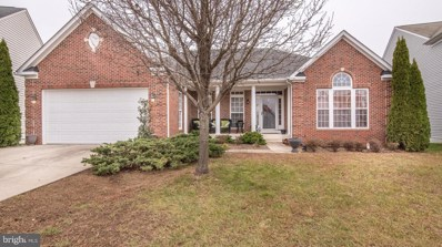 5414 Joshua Tree Circle, Fredericksburg, VA 22407 - MLS#: 1004295145