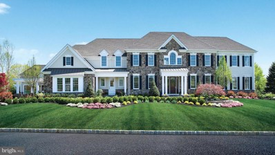 2872 Seabiscuit Drive, Olney, MD 20832 - #: 1004295211