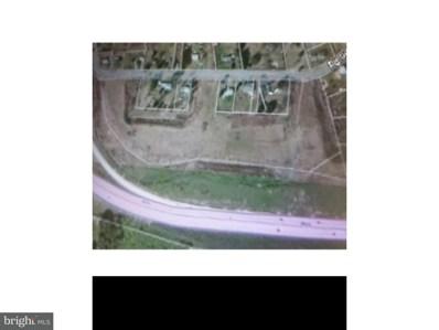 Hain Road, Sinking Spring, PA 19607 - MLS#: 1004295463